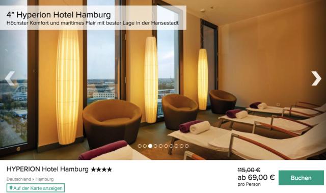 travelcircus_hyperion_hamburg_preis