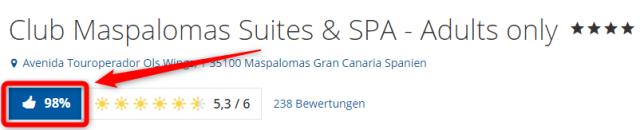 bewertungen-holidaycheck-club-maspalomas-suites-spa