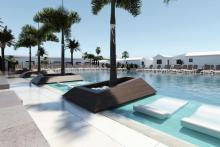 club-maspalomas-suites-gran-canaria-pool-ansicht