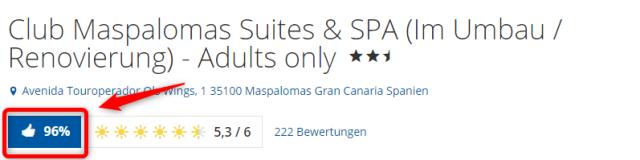 club-maspalomas-suites-hotel-holidaycheck-bewertungen
