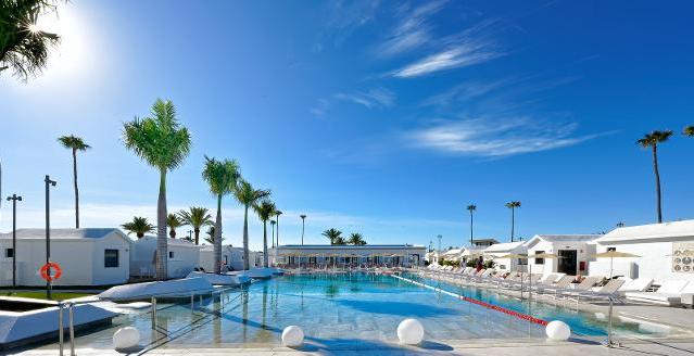 club-maspalomas-suites-pool