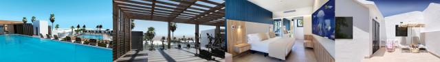 club-maspalomas-suites-verschiedene-ansichten