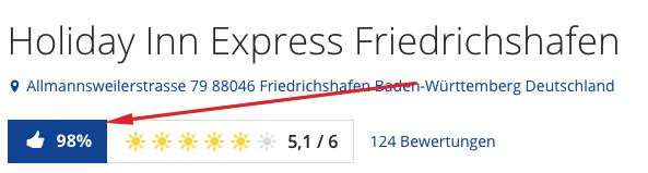 holidaycheck_friedrichshafen_bodensee