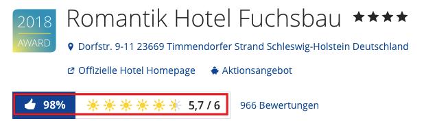 holidaycheck_fuchsbau_timmendorf