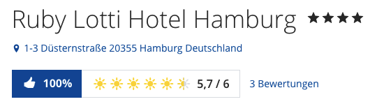 holidaycheck_rubylottihotelhamburg