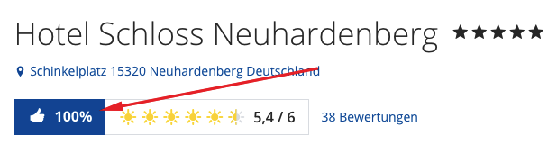 holidaycheck_schlossneuhardenberg