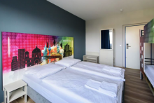 hrsdeals_aundo_berlinkolumbus_zimmer