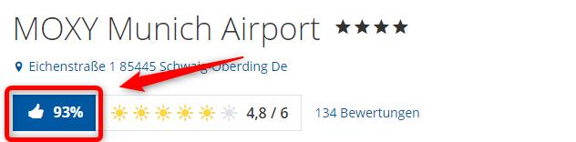 moxy-munich-airport-hotel-bewertungen-holidaycheck