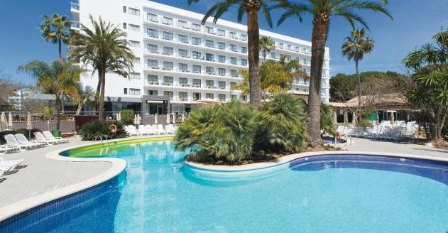 riu-bravo-playa-de-palma-aussenansicht-pool
