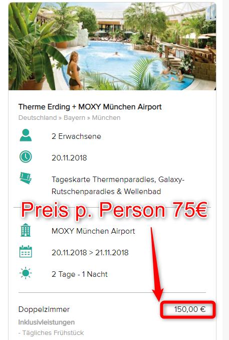 therme-erding-moxy-hotel-travelcircus-angebot
