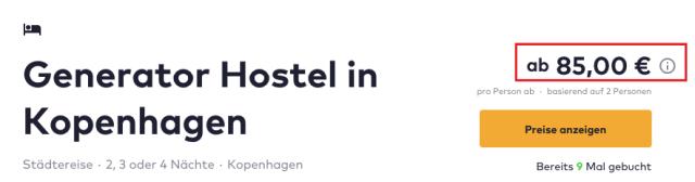 travelbird_generatorhostel_kopenhagen