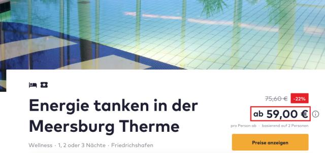 travelbird_holidayinnfriedrichshafen_meerburg_preis