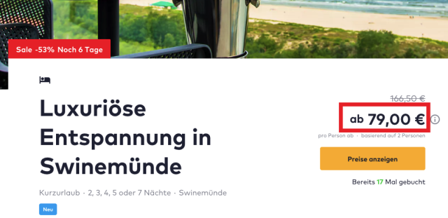 travelbird_radissonblu_swinemuende_preis