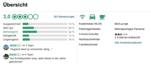 tripadvisor_aundokolumbus_berlin