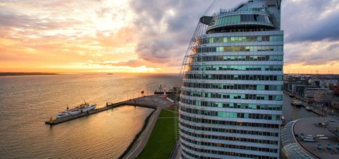 atlantic-sail-city-hotel-bremerhaven-aussenansicht