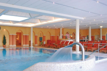 bad-pyrmont-steigenberger-hotel-pool