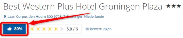 best_western_plus_hotel_groningen_plaza_bewertungen_holidaycheck