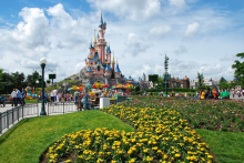 disneyland-paris-schloss