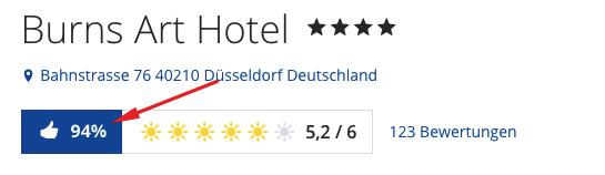 holidaycheck_burnsarthotel_duesseldorf