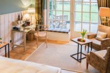 holidaycheck_seehoteltoepferhaus_schleswigholstein_zimmer