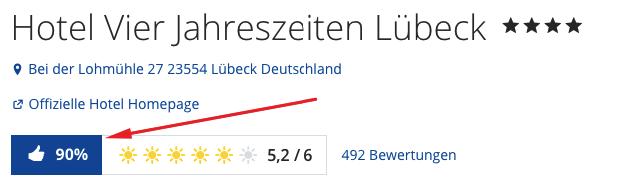 holidaycheck_vierjahreszeiten_luebeck