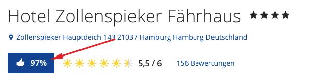 holidaycheck_zollenspiekerfaehrhaus_hamburg