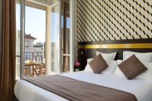 hotel-la-malmaison-nice-boutique-hotel-zimmer