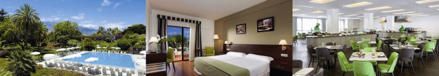 hotel-taoro-garden-teneriffa-verschiedene-ansichten