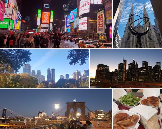 new-york-2018-impressionen