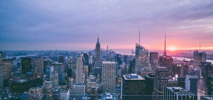 new-york-manhattan-skyline