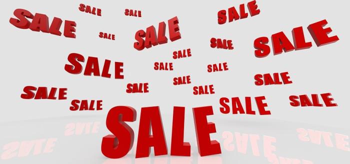 reiseangebote-black-week-sale