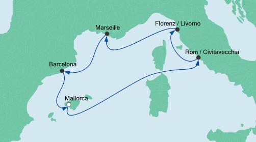 route-perlen-am-mittelmeer-3-aida