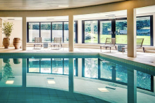 travador_deruwenberg_niederlande_pool
