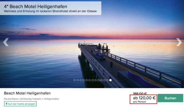 travelcircus_beachmotel_heiligenhafen_preis