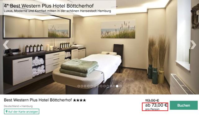 travelcircus_bestwesternboettcherhof_preis