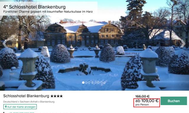 travelcircus_schlosshotelblankenburg_preis