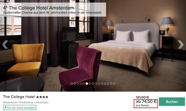 travelcircus_thecollegehotel_amsterdam_preis