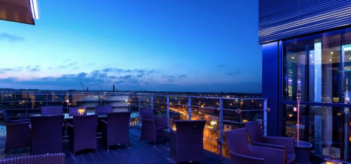 travelcircus_vierjahreszeiten_luebeck_rooftop