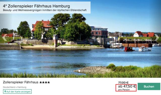 travelcircus_zollenspiekerfaehrhaus_preis