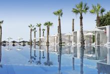 amadria-park-hotel-jure-pool
