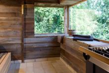 bollantsspa-sauna