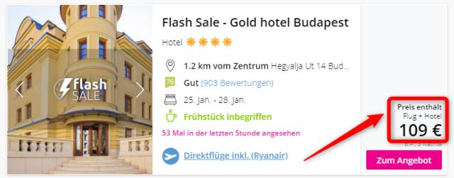 flash-sale-gold-hotel-budapest
