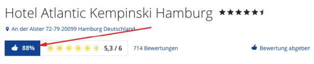 holidaycheck_atlantickempinski_hamburg