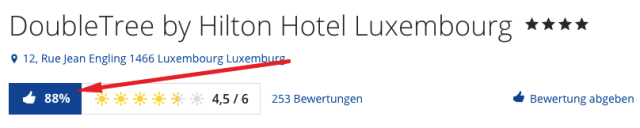 holidaycheck_doubletreehilton_luxembourg