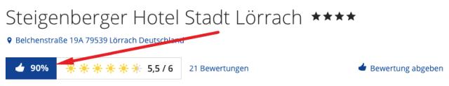 holidaycheck_steigenbergerhotel_loerrach