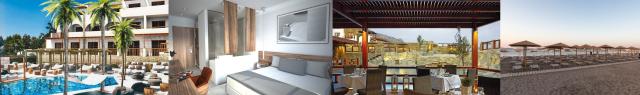hotel-costa-lindia-star-impressionen