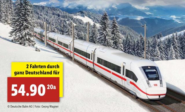 lidl-db-ticket-deutschland