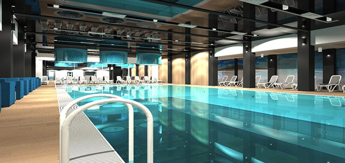 travador_hotelhamilton_swinemuende_pool