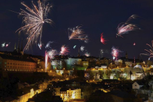 travelcircus_doubletreehilton_luxembourg_silvester