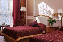 travelcircus_grandhotelwien_zimmer